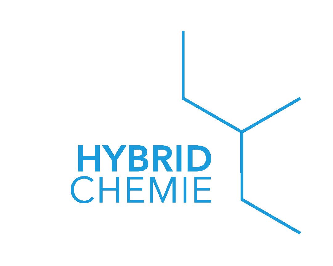 Hybrid Chemie