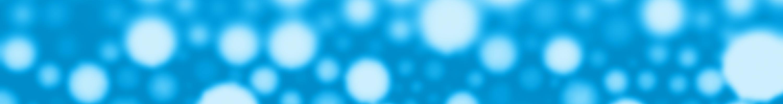 160501-HC-Rührerillu-01dk_Zeichenfläche 37