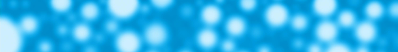 160528-HC-Rührerillu-01dk-06