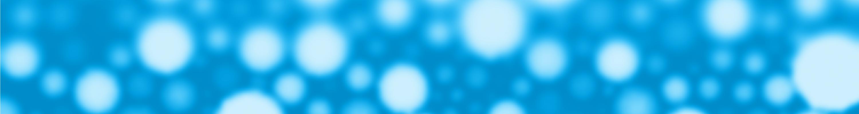 160528-HC-Rührerillu-01dk_Zeichenfläche 37